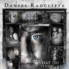Daniel Radcliffe : super flippant sur la nouvelle affiche de The Woman in Black (PHOTO)