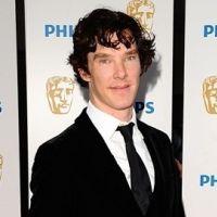 Star Trek 2 trouve son méchant : élémentaire mon cher Benedict Cumberbatch