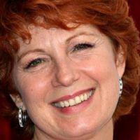 Véronique Genest : Julie Lescaut tacle The Mentalist et la télé-réalité