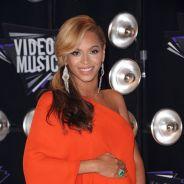 Beyoncé Knowles a accouché : Michelle Williams prête à jouer la super babysitter