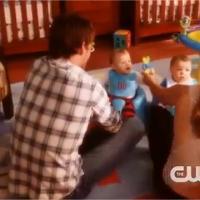 Les Frères Scott saison 9 : tout sur le retour de Brooke, Haley et les autres