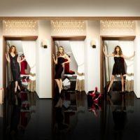 Desperate Housewives saison 8 : Marc Cherry le dit, pas de film à la Sex and the City