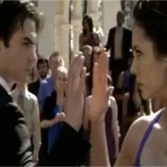 Vampire Diaries saison 3 : un bal exceptionnel à venir (SPOILER)