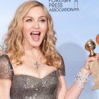 Madonna : Lady Gaga remise en place par la reine de la pop