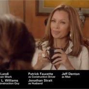Desperate Housewives saison 8 : la mort pourrait frapper Wisteria Lane (SPOILER)