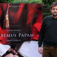 Festival de Cannes 2012 : Nanni Moretti, un président qui nous en fait perdre notre latin