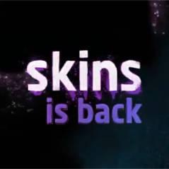 Skins saison 6 : 1er épisode ce soir en Angleterre (VIDEO)