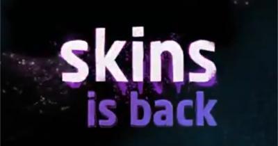 Skins (UK) saison 6 en vostfr
