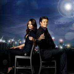 Castle saison 4 SPOILER : Et si Richard disait non à Beckett ?