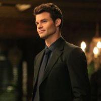 Vampire Diaries saison 3 : Elijah véritable brute (PHOTOS)