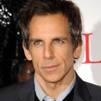 Ben Stiller passe au petit-écran et rejoint la HBO pour All Talk