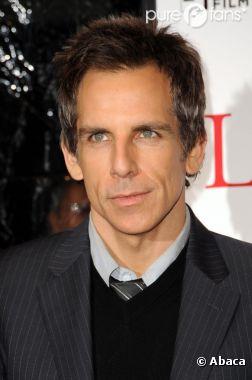 Ben Stiller, star de la nouvelle série d'HBO