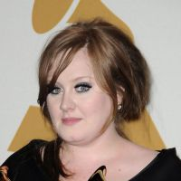 Adele sur les traces de Whitney Houston, David Guetta n°1