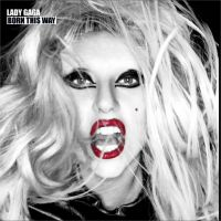 "Lady Gaga : son nouveau single ""Heavy Metal Lover"" en écoute !"