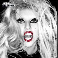 "Lady Gaga : son nouveau single ""Heavy Metal Lover"" en écoute !"