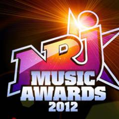 NRJ Music Awards 2012 gagnants : Shy'm et sa robe, LMFAO, M. Pokora, Nolwenn Leroy (LIVE)