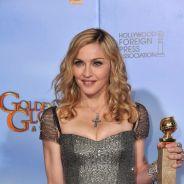 Madonna : enfin une vraie baston avec Lady Gaga ?