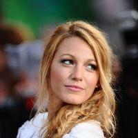 Blake Lively mise au tapis par Rooney Mara : elle ne jouera pas dans The Side Effects