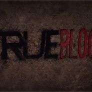 True Blood saison 5 : le premier teaser sort de terre (VIDEO)