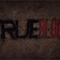 True Blood saison 5 : le premier teaser sort de terre (VIDEO)