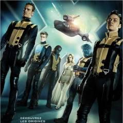 X-Men le commencement 2 : Matthew Vaughn aux manettes, et un nouveau personnage