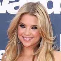 Ashley Benson rejoint Selena Gomez et Vanessa Hudgens : braqueuse de charme dans Spring Breakers