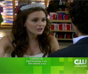 Trailer de l'épisode 14 de la saison 3 de Gossip Girl