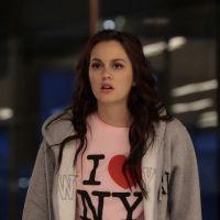 Gossip Girl saison 5 : quel futur après le mariage ? (SPOILER)