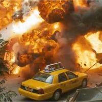 Avengers : touch down au Super Bowl avec la nouvelle bande annonce (VIDEO)