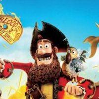 Les Pirates, Bons à rien, Mauvais en tout : à l'abordage ! (PHOTOS et VIDEO)