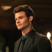 Vampire Diaries saison 3 : Elijah est là ET il y reste ! (SPOILER)