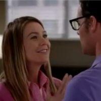 Grey's Anatomy : chirurgie solo et épisode alternatif, top 5 des meilleurs épisodes de la saison 8 (VIDEOS)