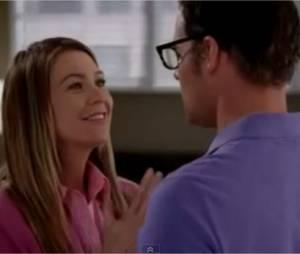 Numéro 5 : Et si Meredith avait eu une vie différente ...