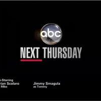 Grey's Anatomy saison 8 : explosion, sexe et remise en question (SPOILER)
