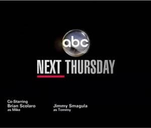 Bande annonce de l'épisode 16 de la saison 8 de Grey's Anatomy