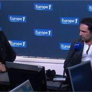 Jean Dujardin prêt pour les Oscars : il pète la forme et revient sur Les Infidèles (VIDEO)