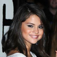 Selena Gomez concurrence Justin Bieber et met ses fans au parfum !