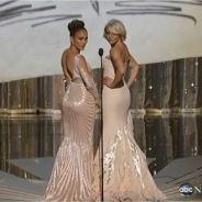 Oscars 2012 pour les nuls : best of de la soirée en 4 minutes chrono ! (VIDEO)