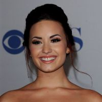 Demi Lovato : sa nouvelle addiction ? Hunger Games et Josh Hutcherson !