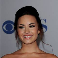 Demi Lovato : sa nouvelle addiction ? Hunger Games et Josh Hutcherson !