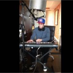 Jonas Brothers et leur nouvel album : Joe et Nick de retour en studio, la preuve ! (VIDEO)