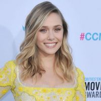 Elizabeth Olsen : 10 choses à savoir sur la it-girl du moment