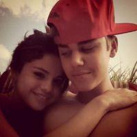Justin Bieber et Selena Gomez : leur couple garde la pêche !