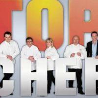 Top Chef 2012 : chorizo et Larusso pour un prime épicé !