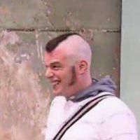Top Chef 2012 : Norbert à un cheveux de la sortie et élimination de Julien !