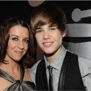 Justin Bieber baby à sa môman : découvrez ZE cadeau pour Pattie Mallette !