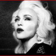 Madonna : Clip de Girl Gone Wild lâché, et MDNA en écoute gratuite, le lien est ici !