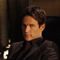 True Blood saison 5 : dans le passé de Bill avec Stephen Moyer (SPOILER)