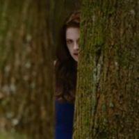 Twilight 4 partie 2 : pourquoi la bande annonce est un gros fail !