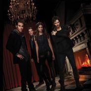 Vampire Diaries saison 3 : la série qui ressuscite les morts (SPOILER)